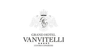 Grand Hotel Vanvitelli * * * *